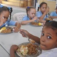 795 millions d'humains souffrent de la faim