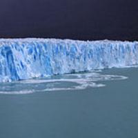 Glaciers dans le monde