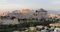 Grèce : mise à jour