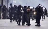 Guinée : Le massacre du 28 septembre était prémédité