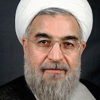 Iran : investiture du nouveau président Hassan Rohani