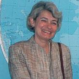 UNESCO : Irina Bokova désignée directrice générale