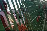 Demandeurs d'asile en hausse à cause des conflits en Afghanistan et en Somalie