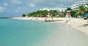 Jamaïque : mise à jour