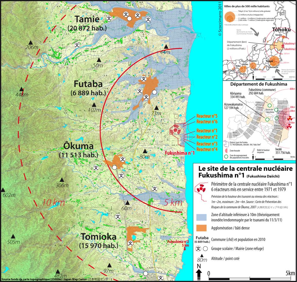 Site De Grandes Villes Commerciales En Occident Au Moyen  Ef Bf Bdge