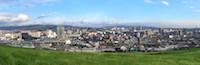 Kosovo : un exode sans précédent