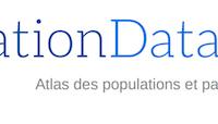 Un nouveau PopulationData.net !