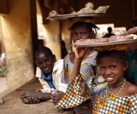 Mali : le nouveau code de la famille accueilli par des menaces de violence