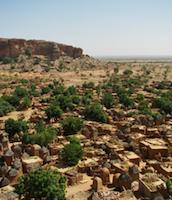 Mali : Keïta devient le nouveau président