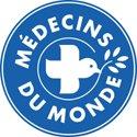 Médecins du Monde fête ses 30 ans