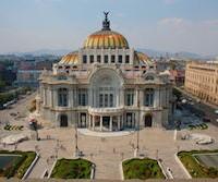 Mexique : mise à jour