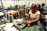 205 millions de chômeurs dans le monde