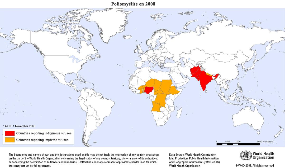 Urbanisation dans le monde - Carte du monde geante a acheter ...