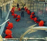 Palmarès des prisons dans le monde
