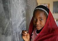 Niger : mise à jour