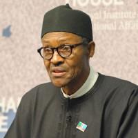 Nigéria : un ancien dictateur élu président
