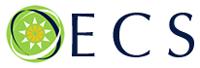 Organisation des États de la Caraïbe orientale (OECO)