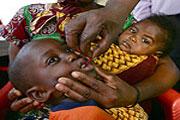 Mortalité infantile : forte baisse depuis 40 ans