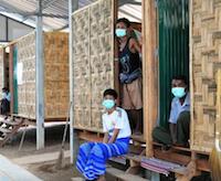 L'OMS veut éradiquer la tuberculose dans 33 pays