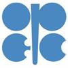 OPEP – Organisation des Pays Exportateurs de Pétrole