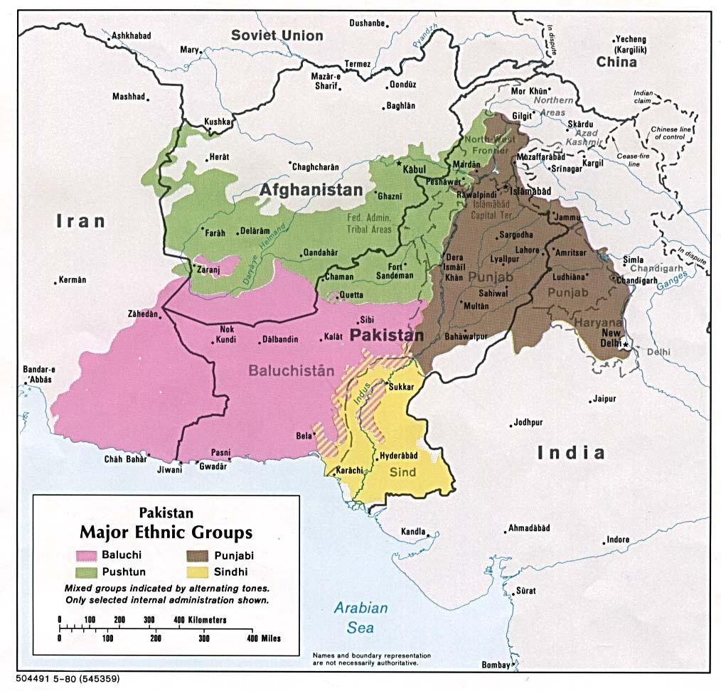 """Résultat de recherche d'images pour """"pakistan carte"""""""