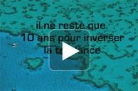 Vidéo : quelques chiffres issus du film Home