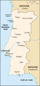Formation de Sociétés au Portugal
