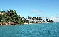 République dominicaine : mise à jour