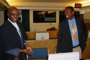 Rwanda : 30 ans de prison pour génocide