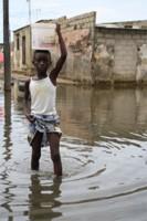 Afrique de l'Ouest : l'urbanisation sauvage mise en cause dans les inondations