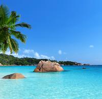 Seychelles : mise à jour