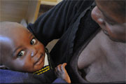 Sida : baisse de 25% des nouvelles infections dans 22 pays d'Afrique