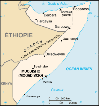 somalie-petite.png (330×355)