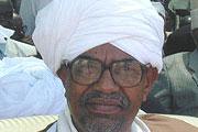 La CPI inculpe le président Soudanais pour crimes contre l'humanité