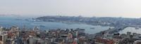 Turquie : mise à jour