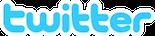 PopulationData.net lance un compte Twitter
