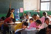 28 millions d'enfants privés d'avenir à cause des conflits