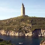 Patrimoine mondial de l'UNESCO : 13 nouveaux sites