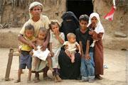 Yémen : décès d'une jeune mariée âgée de 12 ans