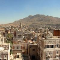 Le Yémen replonge dans la guerre